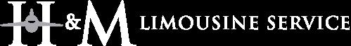 hm_logo_gray